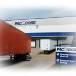 pacmoore food manufacturing warehouse processing company in Chicago