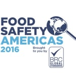 Food Safety Award Logo