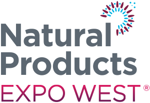 Natural Products Expo West Food Industry Trade Show