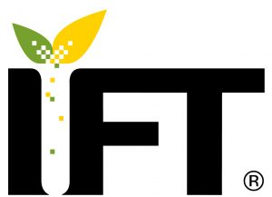 IFT Suppliers Night Food Industry Trade Show