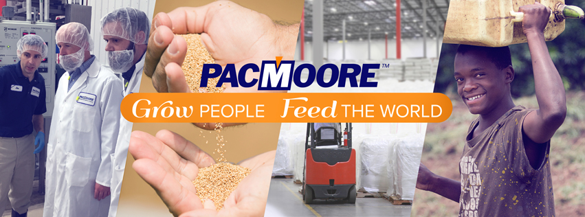 social media pacmoore contract manufacturer