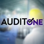 auditone global audit pacmoore first food facility