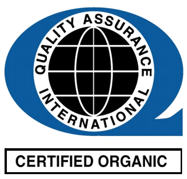 pacmoore organic food quality assurance international certification