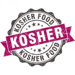 PacMoore food contract manufacturing kosher food labels