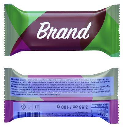 Food contract manufacturing pacmoore blog on disruptive flexible brand packaging