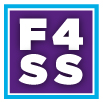 F4SS Foundation for Strategic Sourcing