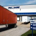 supply chain shipping and logistics pacmoore contract manufacturing
