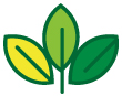 plant-based foods association logo
