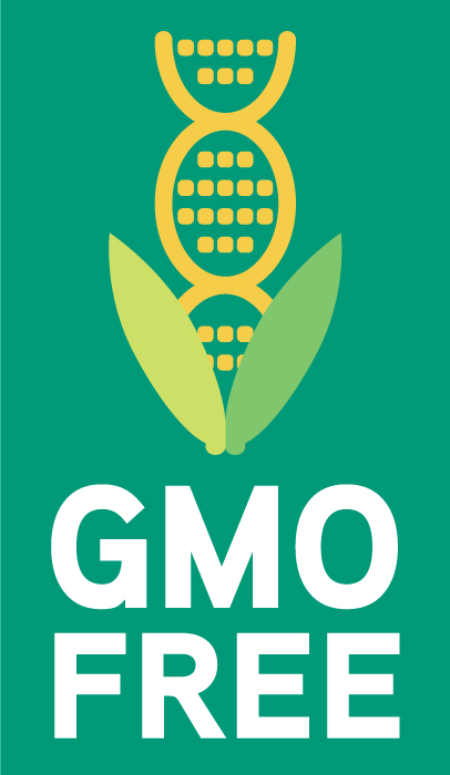GMO-Free Labeling Laws update in 2018